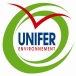 Logo-Unifer